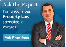Ask our Property Law Expert a Question