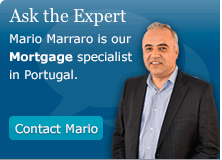 Ask our Mortgage Expert a Question