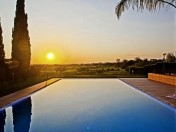 Stunning 5 Bedroom Villa in Vilamoura
