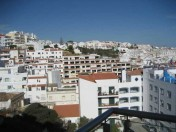 Albufeira - 2 Bedroom Apartment - Close to the Beach