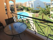 Praia Village quality apartment close to the Marina