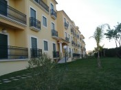 Albufeira - 1 Bedroom Apartment - Swimming Pool