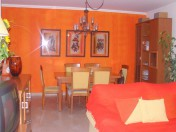 Albufeira - 2 Bedroom Apartment - Quiet Area