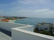 Albufeira - 1 Bedroom Apartment - Sea View