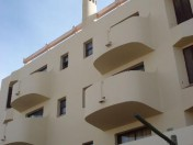Albufeira - 1 Bedroom Apartment - Center
