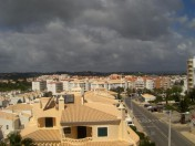 Lagos - 2 and 3 bedroom apartment - Torraltinha