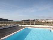 Glorious Apartments just 500 metres from the bay