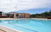 Brand New Vilamoura Golf Apartments - Greatly Reduced