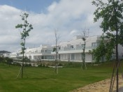 Portugal Investment Property - Reduced price