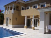 Quinta do lago - 4 Bed Villa - Excellent Location