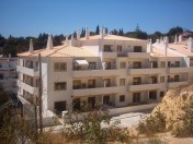 Carvoeiro - 2 Bedroom Apartment - Near Local Beach