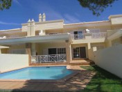 Vilamoura - 4 Bedroom Villa - Good Location