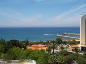 Vilamoura - 2 Bedroom Apartment - Fantastic Views
