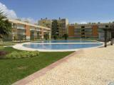 Vilamoura - 2 Bedroom Apartment - Central