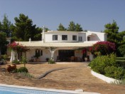Goldra, Five Bedroom Villa with Pool