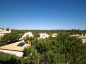Varandas do Lago, Four Bedroom Villa with Swimming Pool