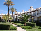 Vila Sol, An Impressive Four Bedroom Townhouse