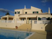 Goldra, Five Bedroom Villa with Amazing Views