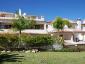 Quinta das Salinas, Fantastic 3 Bedroom Semi-Detached Villa