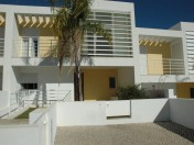 Varandas do Lago, Contempory Three Bedroom Townhouse