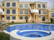Beautiful 'Vilamoura View' Apartments  