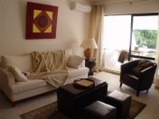 Victory Village, One Bedroom Apartment In Quinta Do Lago
