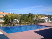 Vilamoura's Villas do Campo