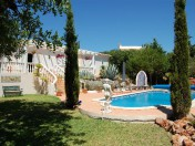 Lovely 3 Bedroom Villa, Offers over 495,000 Invited.