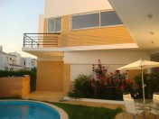 Alvor, Four Bedroom Villa, REDUCED IN PRICE