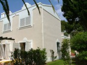 Quinta do Lago, Three Bedroom Townhouse in a Prime Location