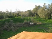 Plot of Land by the Bemposta Resort in Alvor