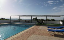 Silves, 8 Bedroom Property, B&B Villa near Cumeada