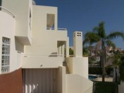 Ferragudo, Villa within walking distance to the beach
