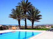 Albufeira, Magnificent Luxury Villa, Stunning Coastal Views