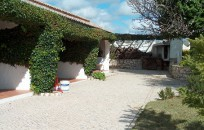 Five bedroom Quinta near Burgau