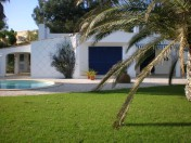 Quinta da Balaia villa for sale - Albufeira