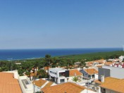 Three bedroom apartments near the beach with ocean views