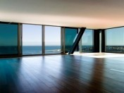 Superb - Estoril Sol Residences - Pure Luxury