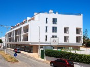 Fantastic one bedroom apartment in Alvor
