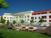 Boa Vista Wellness Resort & Spa