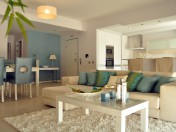 Alvor Riverview Apartments BEST APARTMENTS in Alvor