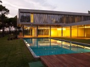 Quinta da Marinha Luxury Villa for sale
