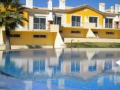 Bank Repossession 4/5 Bed Linked Villas stunning opportunity