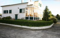 Country house in Reguengo Grande