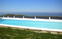 Sea View Modern Villa - great price