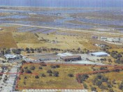 Tavira - Land with project - Sea view  