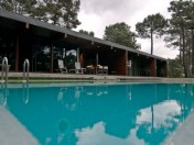 Luxury and Exclusivity in Herdade da Aroeira