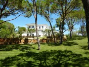 Luxury 6 Bedroom Quinta do lago villa