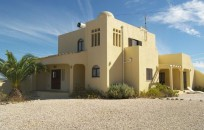 Secluded Villa in National Park Area Of Burgau