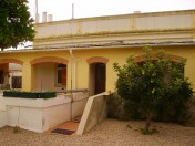 Sitio da Igreja - 2 Bedroom Villa - Refurbished  
